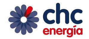 chc-logo-nuevo