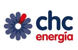 chc-energia