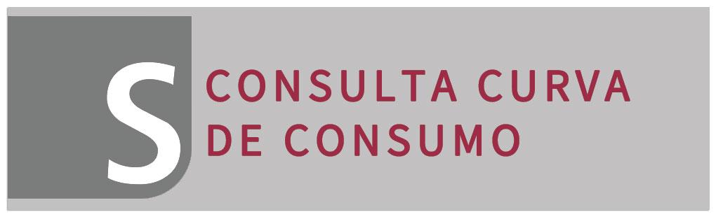 curva-de-consumo