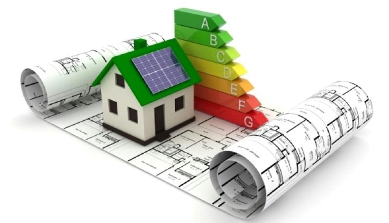 certificado-de-eficiencia-energetica
