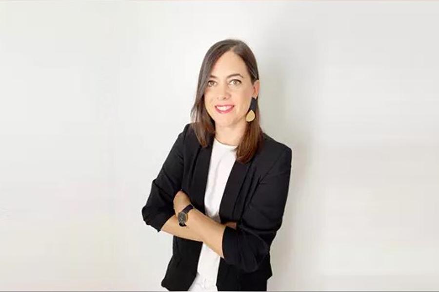 Mariola-Martínez-consejera